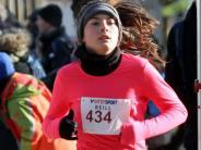 Laufsport: Aichacher Läufer in Pfaffenhofen stark