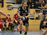 Handball: Friedberg will den Fans was bieten
