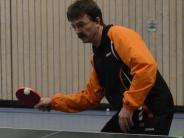 Tischtennis: Merchings Teams blicken zufrieden zurück