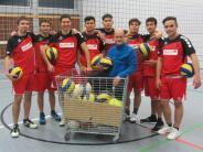 Integration: Der Sport baut Brücken