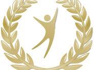 Sportler-Wahl: Die Kandidaten zum AN-Sportler des Jahres
