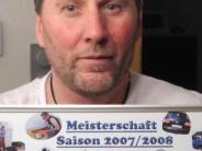 TSV Holzheim: Erinnerung an viel bessere Zeiten