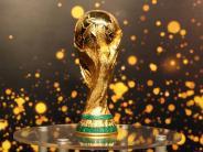 Fifa: Mammut-WM ärgert Fußballfans