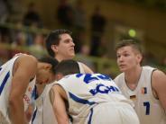 Basketball: Zu Gast beim derzeit erfolgreichsten ProB-Team
