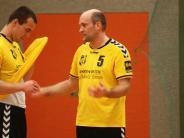 Handball: Remis lässt Mindelheimer ratlos zurück