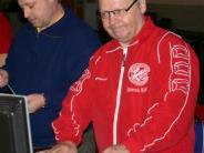 Großaitingen: Mit vier Punkten im Gepäck gerettet