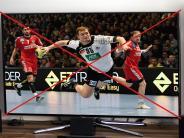 "Handball: ""Der Sport wurde verkauft"""