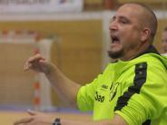 Landesliga Südwest: Ziel ist der Klassenerhalt – ohne Relegation