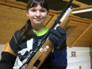 Schießen: Zwei 13-Jährige sorgen für Aufsehen