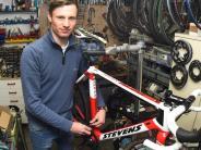 Radfahren: Wollenberg schraubt an Profikarriere