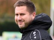 Fußball: TSV Rain: Luderschmid muss im Sommer gehen