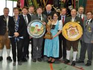 Sebastiansfeier: Tradition und  Brauchtum