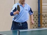 Tischtennis: Wörishofer weiter auf Aufstiegskurs