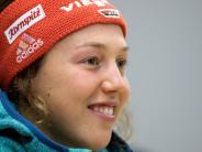 Biathlon-WM 2017: Biathlon: Frauen-Sprint live im Stream und TV
