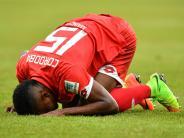 Mainz 05: Der FC Augsburg trifft heute auf einen Gegner in der Krise