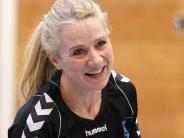 Handball: Das Team wächst über sich hinaus