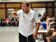 Handball: Dem Gegner in die Karten gespielt