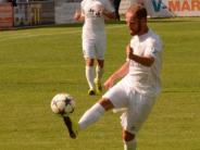 Fußball: Ballkünstler mit neuen Zielen