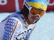 Skisport: Wenig Lichtblicke bei den Alpinen