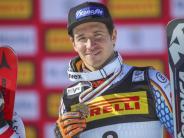 Trotz Slalom-Bronze: Neureuther:Skiverband will «Dinge verändern»