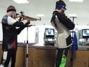 Schießsport: Wörnitzschützen mit knappen Niederlagen