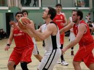 Basketball: Aichach hat den Aufstieg noch im Blick