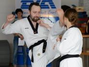 TVA: Motivation für 120 bayerische Meister