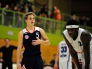 BasketballII: Das Spiel des Jahres