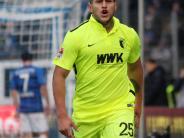 Bundesliga: Bobadilla stiehlt Altintops die Show