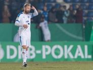 Lotte und Bielefeld: Zwei «Kleine» fordern im DFB-Pokal die «Großen»