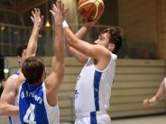 Basketball: Baskets siegen herausragend