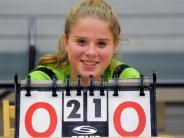 Tischtennis: Riedlingen ist Meister