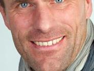 : Wiedemann folgt auf Joachim