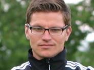 Fußball-Bezirksliga Nord: Rücktritt vor dem ersten Punktspiel