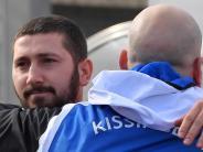 Fußball-Nachlese: Mölders sieht sein Team im Aufwind