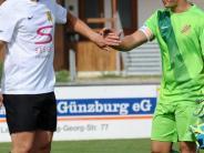 Fußball-Frühjahrscheck (9): Günzel und Co. bereichern die Liga