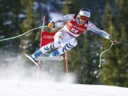 Saisonausklang in Aspen: Deutsche Abfahrer mit Podiums-Auftrag beim Weltcup-Finale