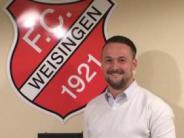 Weisingen: Neuer Trainer und 500er-Marke im Visier