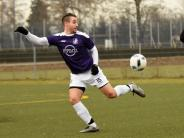 Fußball: Rehling verstärkt sich für die neue Spielzeit