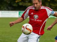 : Münster startet mit dem Derby