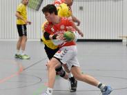 Handball: Kann man eine Leistung wie im Hinspiel abrufen?