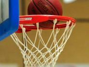 Basketball: Niederlage im letzten Saisonspiel