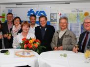 Sportverein: TVA knackt die 5000er-Marke