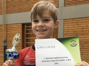 AN-Sportler-des-Monats: Lucas Held macht das Rennen im Februar