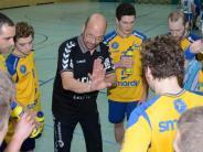 Handball, Bezirksoberliga: Da muss die Taktik stimmen