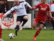 Landesliga SüdwestSüdwest: Nervenschwach
