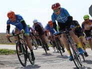 Radsport: Rund um Oberwittelsbach: Ausreißer kommen durch