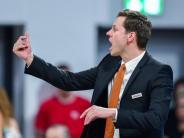84:79-Erfolg beim Meister: Ulm plötzlich Titelkandidat Nummer eins