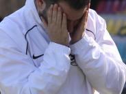 Fußball-Nachlese: Spiele mit Kopfschmerz-Faktor