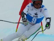 Ski alpin: Edelmetall bei der Weltmeisterschaft